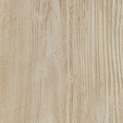 bleached rustic pine w60084