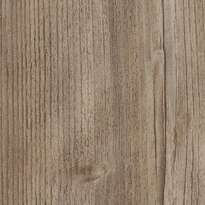 weathered rustic pine w60085
