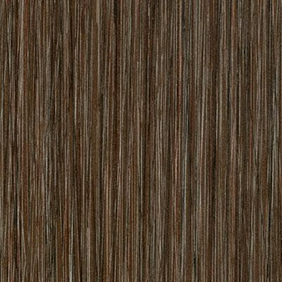 timber seagrass w61257